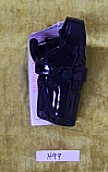 Safariland Duty Holster Model 070 Beretta 92F Compact, Gloss