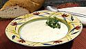 RADA Baked Potato Soup